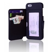 Thumbs Up! iWallet for iPhone 5