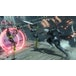 NieR Replicant ver.1.22474487139… Xbox One Game - Image 4