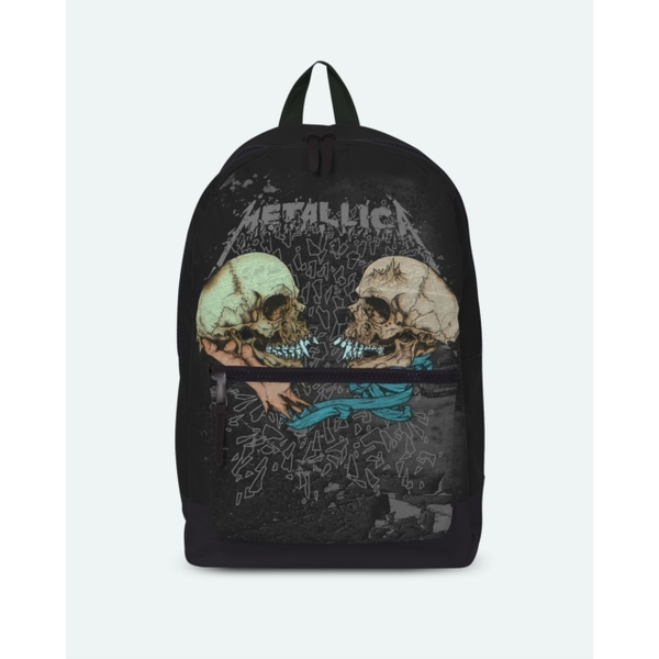 Metallica - Sad But True Classic Rucksack