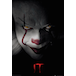 IT Pennywise Maxi Poster - Image 2