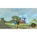 The Legend Of Zelda Breath Of The Wild Wii U Game - Image 5