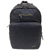 Cocoon Urban Adventure 16 Backpack Black