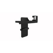 Gameware PlayStation 4 VR Gaming Camera TV or Wall Mount Clip