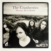 The Cranberries - Dreams: The Collection Vinyl