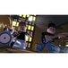 Lego Rock Band Game PS3 - Image 10