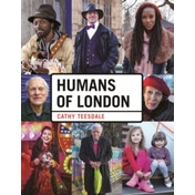 Humans of London