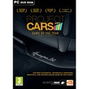 Project Cars (GOTY Edition) (DVD-Rom)
