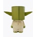 Yoda New Official Star Wars Night LED Look-Alite Mood Light - Image 2