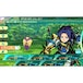 Ex-Display Etrian Odyssey V Beyond The Myth 3DS Game Used - Like New - Image 3