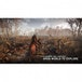 The Witcher 3 Wild Hunt Game Of The Year (GOTY) PS4 - Image 2