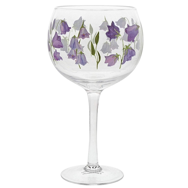 Bluebell Copa Gin Glass