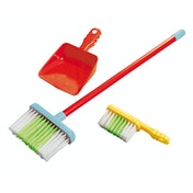 Happy People  Junior Home  3 Pcs Cleaning Set