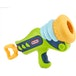 Little Tikes My First Mighty Blasters Boom Blaster - Image 2