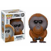 Maurice (War of the Planet of the Apes) Funko Pop! Vinyl Figure