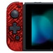Official Nintendo Licensed D-pad Joy-Con Left Mario Version for Nintendo Switch - Image 2
