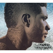 Usher - Looking 4 Myself Deluxe Edition CD