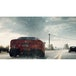 Need for Speed Rivals Game Xbox 360 - Image 2
