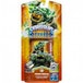 Series 2 Prism Break (Skylanders Giants) Earth Character Figure - Image 2