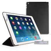 YouSave Accessories iPad Air 2 Smart Case - Black
