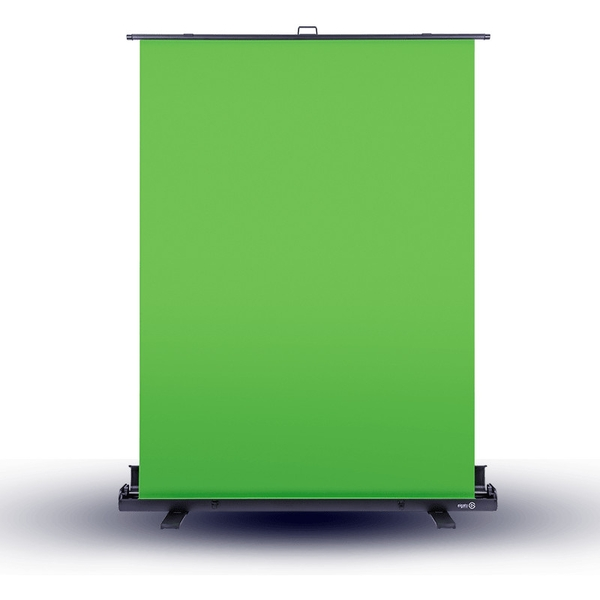 Elgato Collapsible Streaming Green Screen (10GAF9901)
