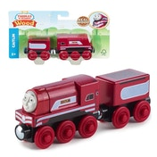 Thomas & Friends Caitlin Wooden Toy Train