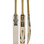Dukes Duel Club Pro Cricket Bat