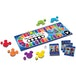 Ravensburger Disney Pictopia The Picture Trivia Game - Image 3