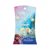 Disney Frozen Elsa & Anna Best Friend Necklace Set