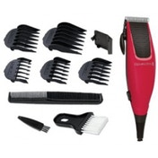 Remington HC5018 Apprentice Hair Clipper UK Plug