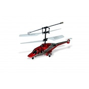 RC Helicopter - Sky Fly