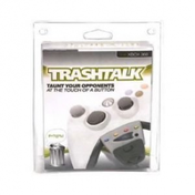 Trash Talk Xbox 360