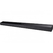 LG NB2020 Sound Bar