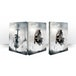 For Honor PS4 Game (with Steelbook) - Image 3