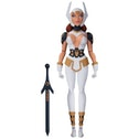 Wonder Woman (DC Comics) Justice League Gods and Monsters Figure