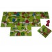 My First Carcassonne Board Game - Image 4