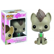 Dr. Whooves (My Little Pony) Funko Pop! Vinyl Figure