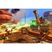 Skylanders Swap Force Starter Pack Game Xbox 360 - Image 2