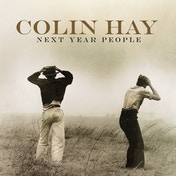 Colin Hay - Next Year People Vinyl