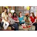 Desperate Housewives Series 5 DVD - Image 2