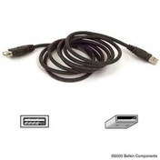 PRO USB EXTENSION CABLE 1.8M