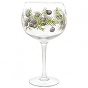 Juniper Copa Glass