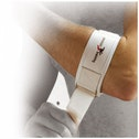 Elasticated Tennis Elbow Support