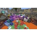 Minecraft PS Vita Game - Image 2
