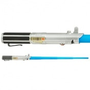 Star Wars Basic Anakin Skywalkers Lightsaber