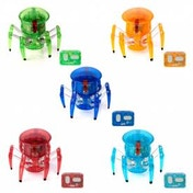 Hexbug Spider - Random Colour