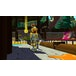 Crayola Scoot PS4 Game - Image 4