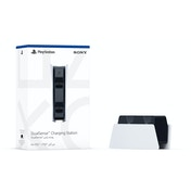 DualSense PS5 Charging Station