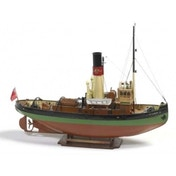 Billing Boats 1:50 St. Canute