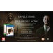 The Dark Pictures Anthology Little Hope Xbox One Game | Series X - Image 2