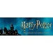 Harry Potter Miniatures Adventure Game Core Box Board Game - Image 4